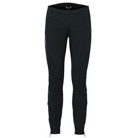 VAUDE Wintry III Pants Women black